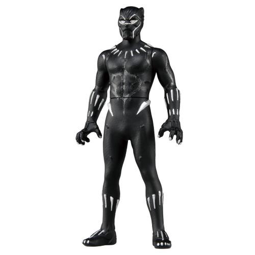 Takara Tomy Metakore Marvel Black Panther 981237