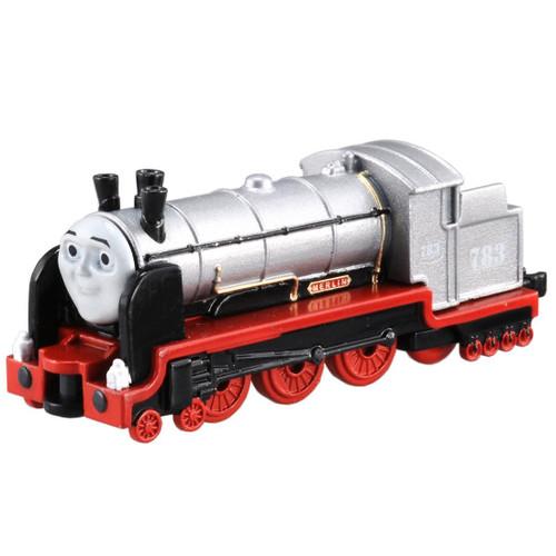 Takara Tomy Tomica Thomas The Tank Engine 06 Merlin 110835