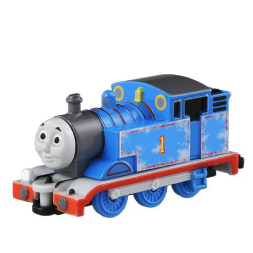 Takara Tomy Tomica Thomas The Tank Engine 08 Thomas 2018 Movie Ver. 110842