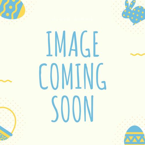 Fujimi ID-267 Toyota Mark II Set (X60 GX61/X70 GX71/X80 GX81) 1/24 scale kit