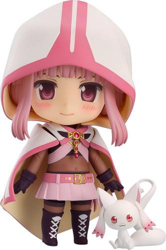 Good Smile Nendoroid 887 Iroha Tamaki (Madoka Magica Side Story: Magia Record)