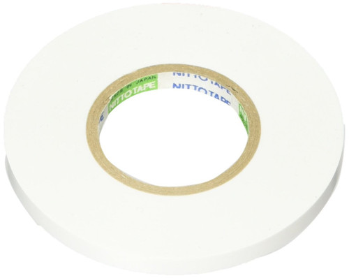 Tamiya 87179 Masking Tape for Curves 5 mm