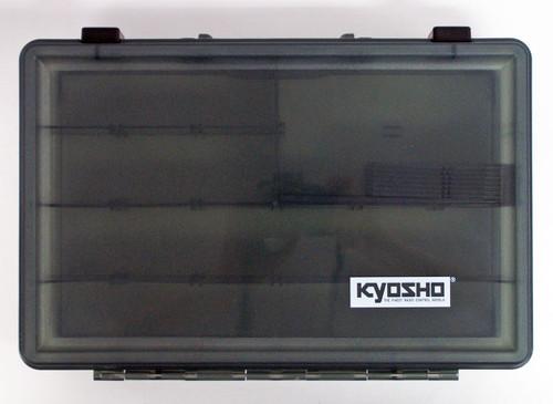 Kyosho 80462 TOOL BOX