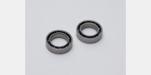 Kyosho H0012-10 Bearings?5x?8x2mm