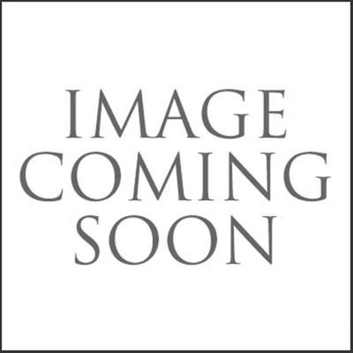 Kyosho ORI40056 Low-height European plug (5 mm / gold / 2 pcs)