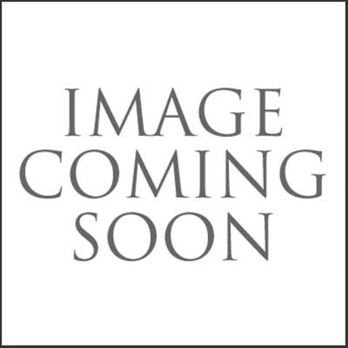 Kyosho ORI81771 Connecting rod ALPHA 12