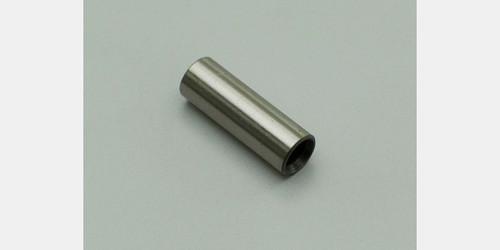 Kyosho S12-051033 S12 EVO 4 PISTON PIN