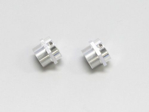 Kyosho SD011 Front Wheel Hub(2Pcs/SPADA09)