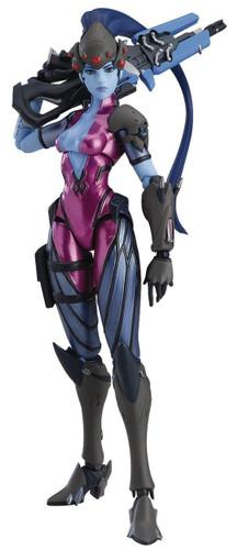 Max Factory figma 387 Widowmaker (Overwatch)