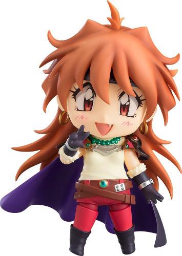Good Smile Nendoroid 901 Lina Inverse (Slayers)