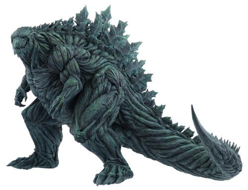 XPlus Toho 30cm Series Godzilla Earth Figure (Godzilla Planet of the Monsters)