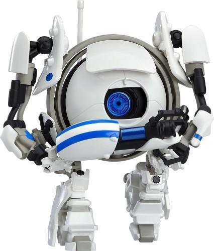 Good Smile Nendoroid 915 Atlas (Portal 2)