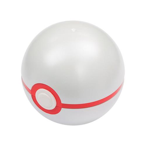 Takara Tomy Moncolle Monster Ball Premium Ball (112334)