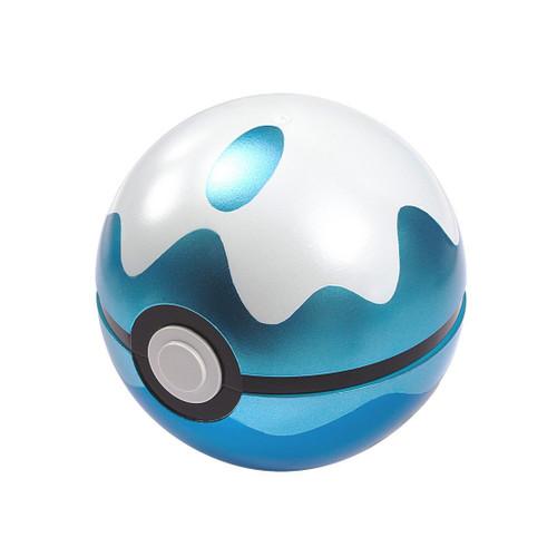 Takara Tomy Moncolle Monster Ball Dive Ball (113874)