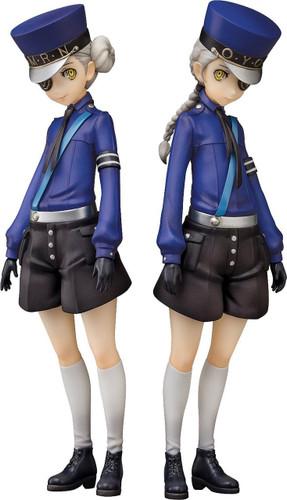Aquamarine Caroline & Justine 1/8 Scale Figure (Persona 5)