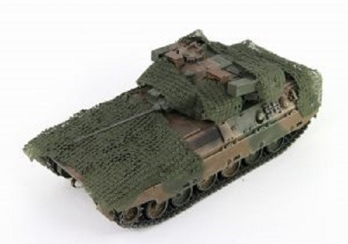 Pit-Road Skywave G-45K JGSDF Type 89 Infantry Combat Vehicle w/camouflage net 1/35 scale kit