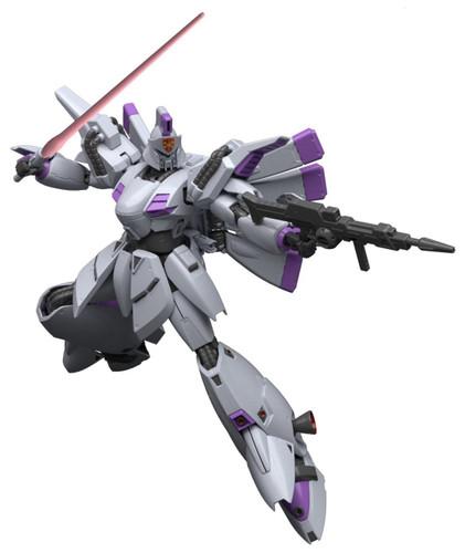 Bandai RE/100 GUNDAM 257684 Vigna Ghina 1/100 Scale Kit
