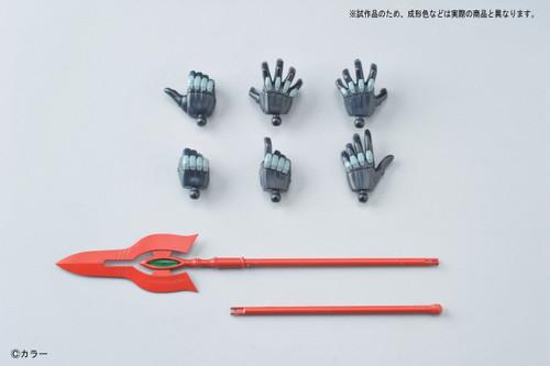 Bandai Evangelion Mark.06 New Movie Version HA Non-Scale Kit