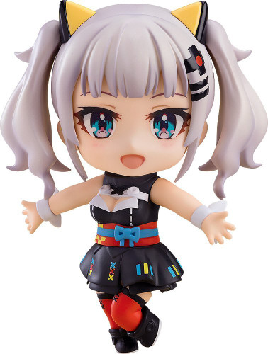 Good Smile Nendoroid 947 Kaguya Luna