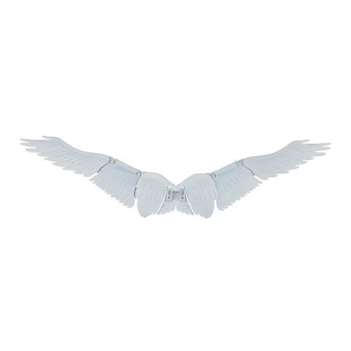 Bandai HG Build Custom 042 Sky-High Wings 1/144 Scale Kit