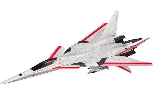 Kotobukiya KP447 Ace Combat Infinity XFA-27 1/144 Scale Kit