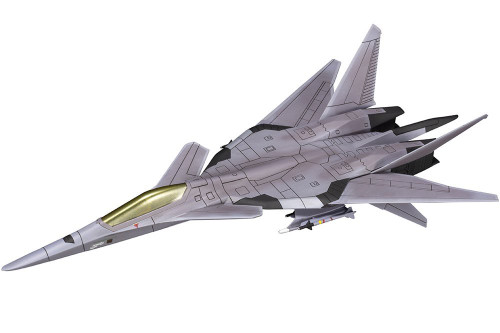 Kotobukiya KP448 Ace Combat Infinity XFA-27 (For Modelers Edition) 1/144 Scale Kit