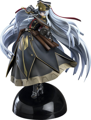 Good Smile Altair 1/8 Scale Figure (Re:CREATORS)