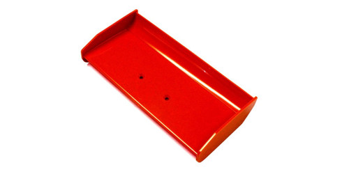 Kyosho OT252R Wing (Red/Javelin)