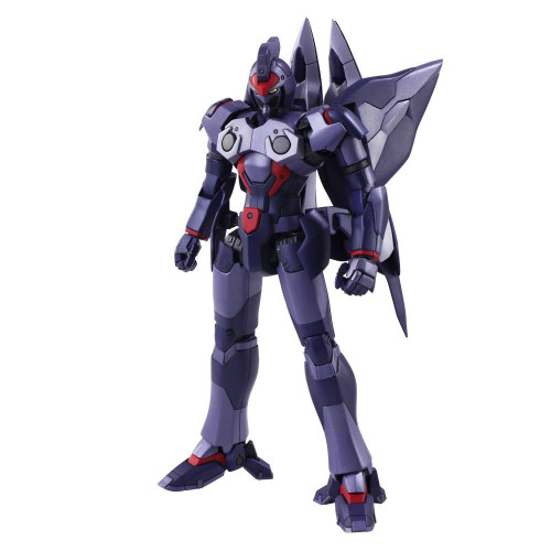 Square Enix Bring Arts Weltall Action Figure (Xenogears)