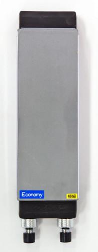 TSUBOMAN ATM75-12ED ATOMA Economy Diamond Sharpener Stand Set #1200 (126879) SYU