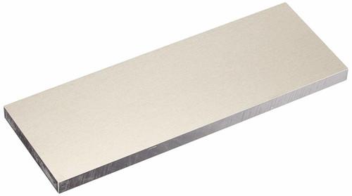 TSUBOMAN AL-BASE ATOMA Economy Aluminum Base (318793) SYU