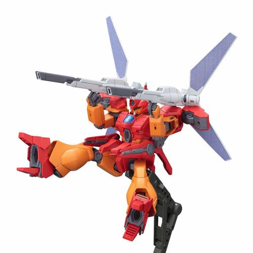 Bandai Gundam Build Divers 016 Jegan Blast Master 1/144 Scale Kit