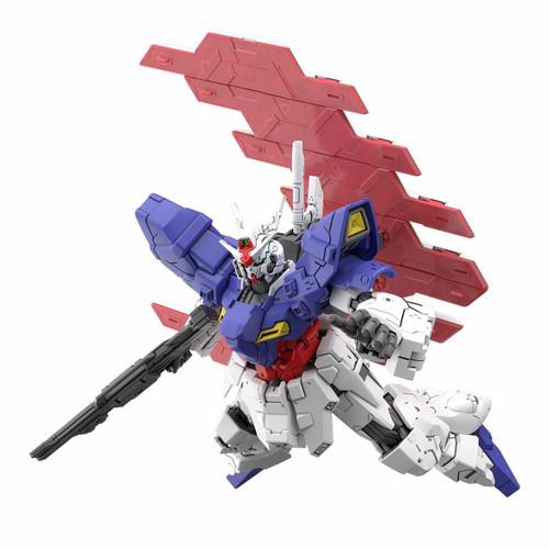 Bandai HGUC 215 Moon Gundam 1/144 Scale Kit