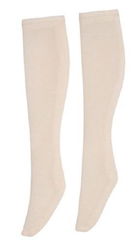 Azone FAR221-OWT for 50cm doll See-Through High Socks Quinari