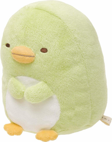 San-x Plush Doll Sumikko Gurashi Penguin?