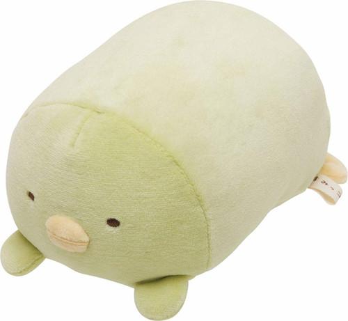 San-x Plush Doll Super Mochi Mochi Penguin?