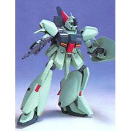 Bandai 104218 Gundam Re-GZ 1/144 Scale Kit