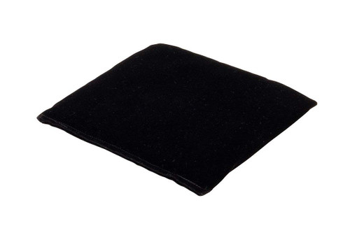 Wave Hobby Tool HT136 HG Electrostatic Dust Pad