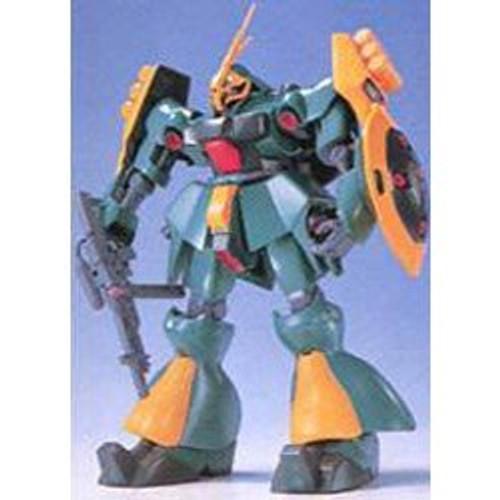 Bandai 208442 GUNDAM MSN-03 Jagd Doga (Gyunei Guss Custom) 1/144 scale kit