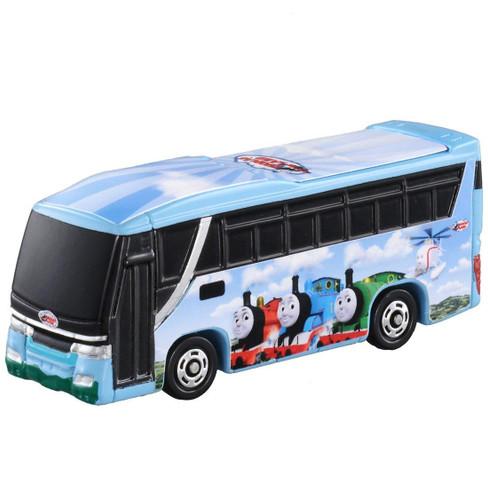 Takara Tomy Tomica 29 Thomas Land Express