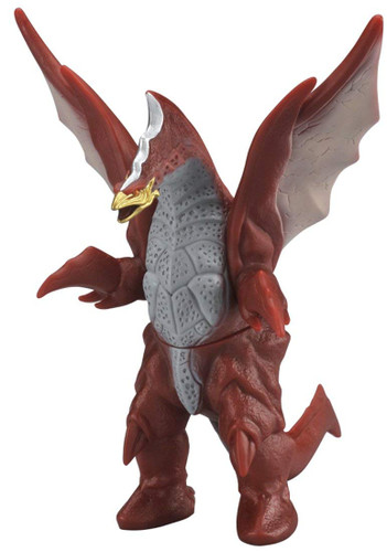 Bandai Ultraman Ultra Monster Series 62 Melba Figure