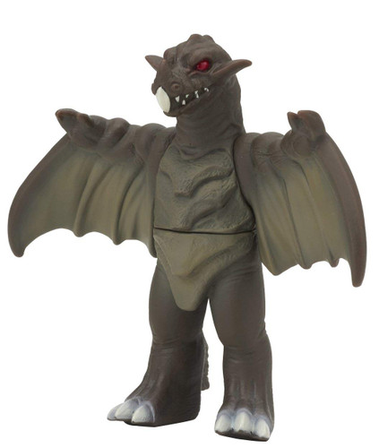Bandai Ultraman Ultra Monster Series 82 Zandrias Figure