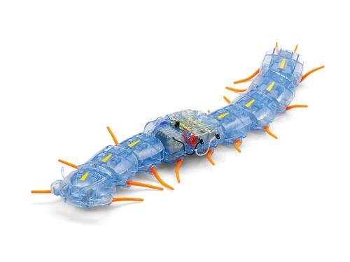 Tamiya 70230 Centipede Robot