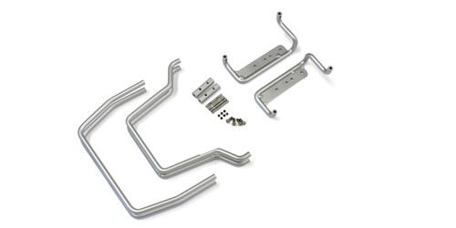 Kyosho MAW026 Welded Steel Roll Bar Set (Mad Series GP)