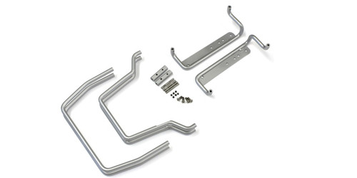 Kyosho MAW027 Welded Steel Roll Bar Set (Mad Series EP)