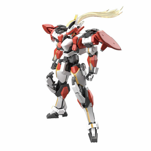 Bandai Full Metal Panic! 553515 Laevatein Ver. IV 1/60 Scale Kit
