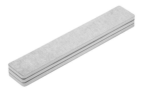 Wave Materials HT611 File Stick / Soft #400 (3 pcs.)