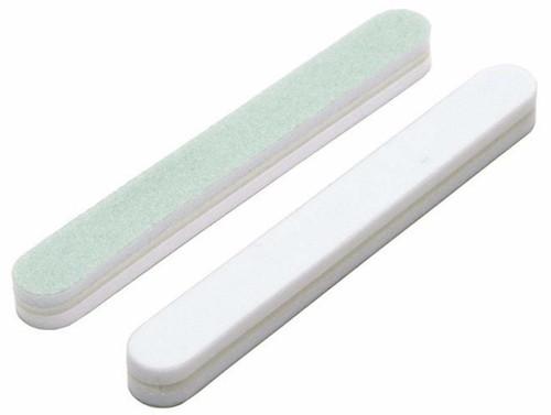 Wave Materials HT602 File Stick / Finish Thin (10 pcs.)