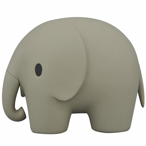 Medicom UDF-394 Ultra Detail Figure Dick Bruna Series 1 Elephant