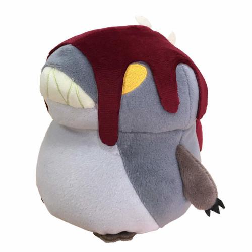Capcom Vaal Hazak Mochikawa Plush Toy (Monster Hunter World)